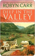 Deep in the Valley (Grace Valley Trilogy, #1 )