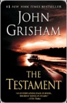 The Testament: A Novel