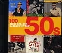 100 Best Selling Albums of the 50's