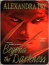 Beyond The Darkness (Guardians of Eternity, #6)
