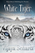 White Tiger (The Chronicles...