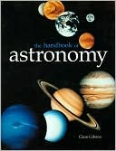 The Handbook of Astronomy