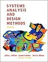 Systems Analysis & Design Methods with Projects and Cases CD