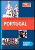 Signpost Guide Portugal