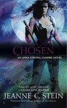 Chosen (Anna Strong Chronicles, #6)