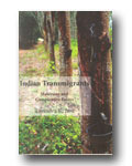 Indian Transmigrants by Ravindra K. Jain