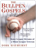 The Bullpen Gospels