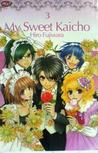 My Sweet Kaicho, Vol. 3