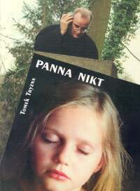 Download free Panna Nikt PDF by Tomek Tryzna