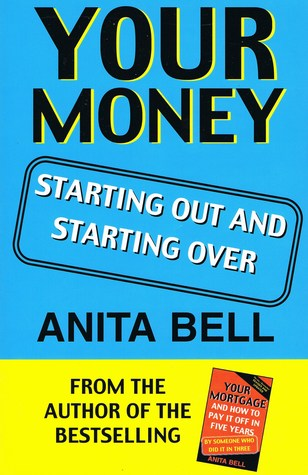 Your Money by Anita Bell