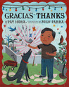 Gracias/Thanks