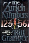 The Zurich Numbers (November Man, #5)