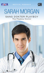 The Playboy Doctor