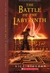 The Battle of the Labyrinth (Percy Jackson & The Olympians, #4)