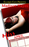 Miss April (Calendar Girls)