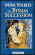 The Byram Succession