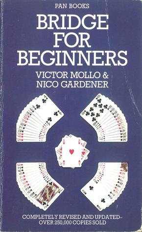 Bridge For Beginners by Victor Mollo