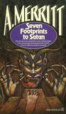 Seven Footprints to Satan