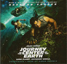 Journey to the Center of the Earth (Audio CD)