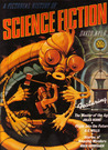 A Pictorial History of Science Fiction