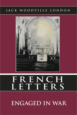 Engaged in War (French Letters #2)