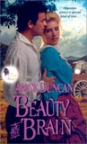 Beauty and the Brain (The Dream Maker, #2)