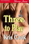 Three to Play 