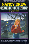Ghost Stories (Nancy Drew)