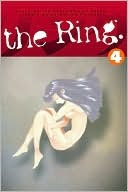The Ring, Volume 4