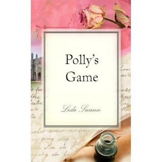 Polly's Game by Leda Swann