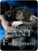 Fulfillment by Kimberly Zant