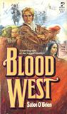 Blood West
