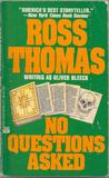 No Questions Asked (Philip St. Ives, #5)