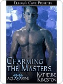 Charming the Masters