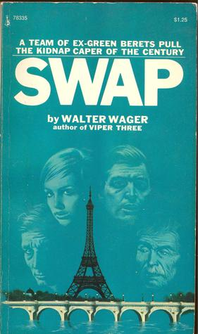 Swap by Walter Wager