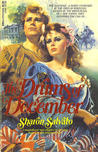 The Drums of December (Mannings, #2)