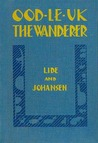 Ood-Le-Uk the Wanderer