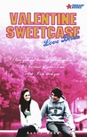 Valentine Sweetcase: Love Birds