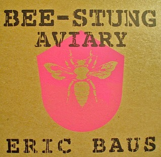 bee stung essay An anthology of 2500 years of poetry, from sappho to sherman alexie, humming  with bees, at a moment when the beloved honey makers and pollinators are in.