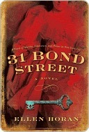 31 Bond Street by Ellen Horan