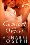 Comfort Object (Comfort Series, #1)