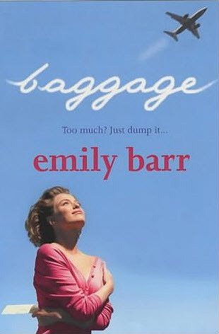 Baggage by Emily Barr