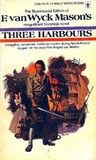 Three Harbours (American Revolution, #1)