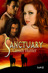 Sanctuary by Cassidy Hunter