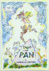 Tales of Pan