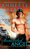 Bedeviled Angel (Works Like Magick, #2)