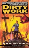Dirty Work (Jason Cosmo, #3)