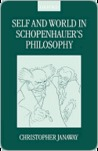 Self and World in Schopenhauer's Philosophy