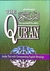 The Quran (Arabic Text with Corresponding English Meaning) 6 X 4.5 INCH (Arabic Text with Corresponding English Meanings)
