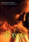 The Poison Diaries (Poison Diaries, #1)